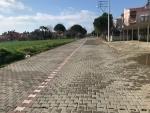 İzmir dikili salihleraltı tunçkent sitesinin arkasında satılık arsa