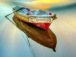 İzmir dikili salihleraltı gülkent te satılık denize 0 site içerisinde
