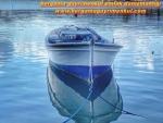 izmir dikili çandarlı tunçcan sitesinde satılk deniz manzaralı arsa