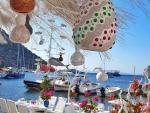 İzmir dikili salihleraltı tunçkent arkası satılık kat iritifa tapulu