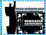 İzmir Bergama eğrigöl de satılık köy yoluna ve dereye 0 hobi bahçesi