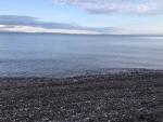 izmir dikili kabakum polyak arkası satılık denize yakın villa arası